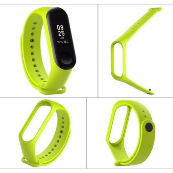 day deo thay the xiaomi miband 4 hang zin 02