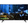 tivi tcl 40 inch L40S6500 android hang zin 01