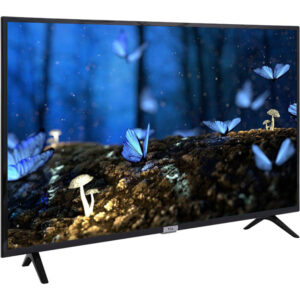 tivi tcl 40 inch L40S6500 android hang zin 02